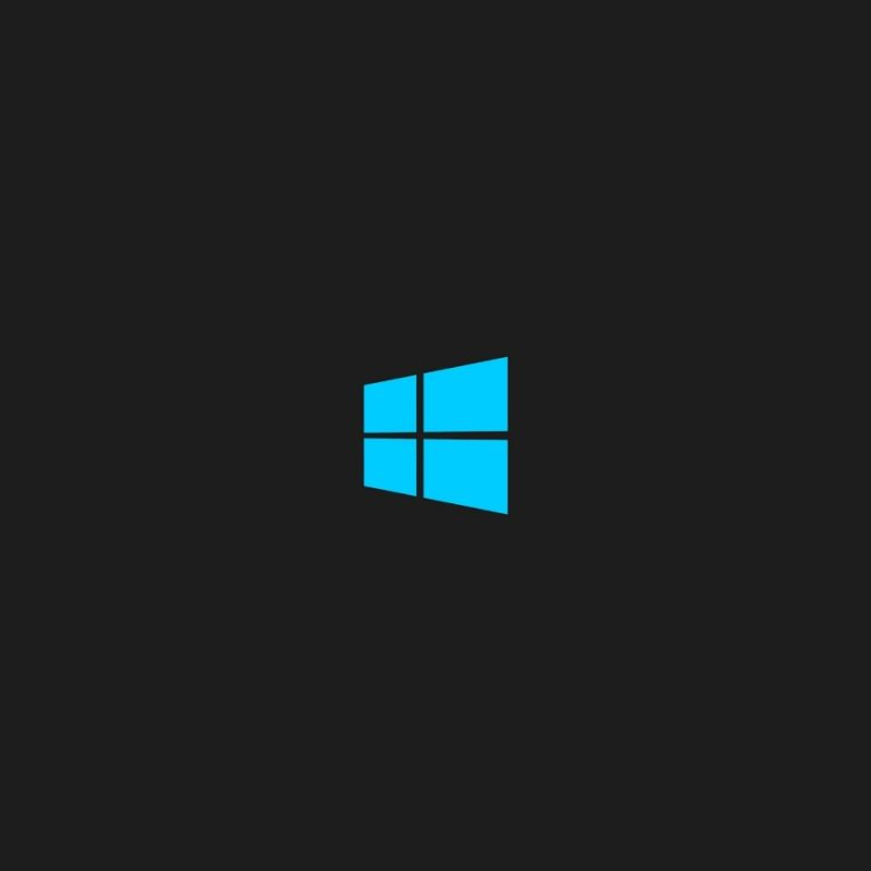 10 New Windows 8 Wallpaper Black FULL HD 1080p For PC Background 2018 free download 14726 windows 8 black desktop background wallpaper walops 800x800