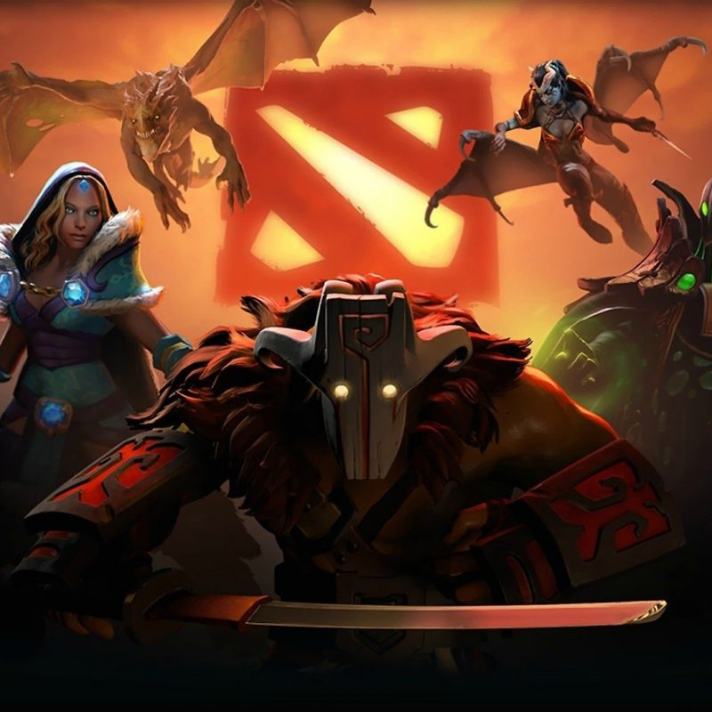 10 Best Dota 2 Wallpapers 1920X1080 Hd FULL HD 1920×1080 For PC Background 2020 free download 1478 dota 2 hd wallpapers background images wallpaper abyss 800x800