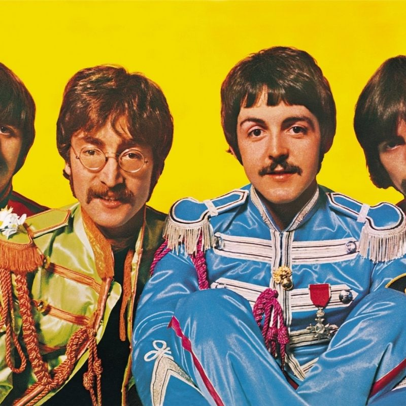 10 Latest The Beatles Desktop Wallpaper FULL HD 1920×1080 For PC Background 2018 free download 148 the beatles hd wallpapers background images wallpaper abyss 2 800x800