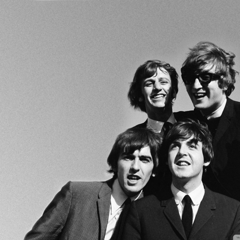10 Best The Beatles Wallpaper 1920X1080 FULL HD 1080p For PC Desktop 2018 free download 148 the beatles hd wallpapers background images wallpaper abyss 800x800