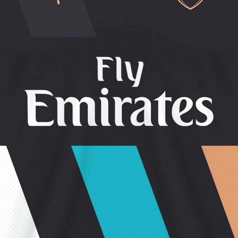 10 Top Fly The W Wallpaper FULL HD 1920×1080 For PC Desktop 2021 free download 15 best wallpaper from arsenals kit images on pinterest arsenal 800x800