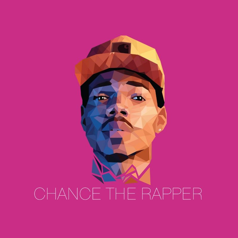 10 Latest Chance The Rapper Hd FULL HD 1080p For PC Background 2018 free download 15 chance the rapper hd wallpapers background images wallpaper abyss 1 800x800