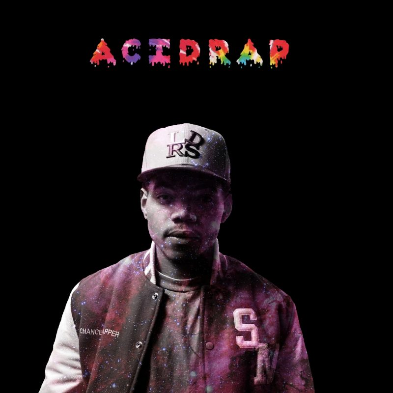 10 Top Chance The Rapper Screensaver FULL HD 1080p For PC Background 2018 free download 15 chance the rapper hd wallpapers background images wallpaper abyss 3 800x800