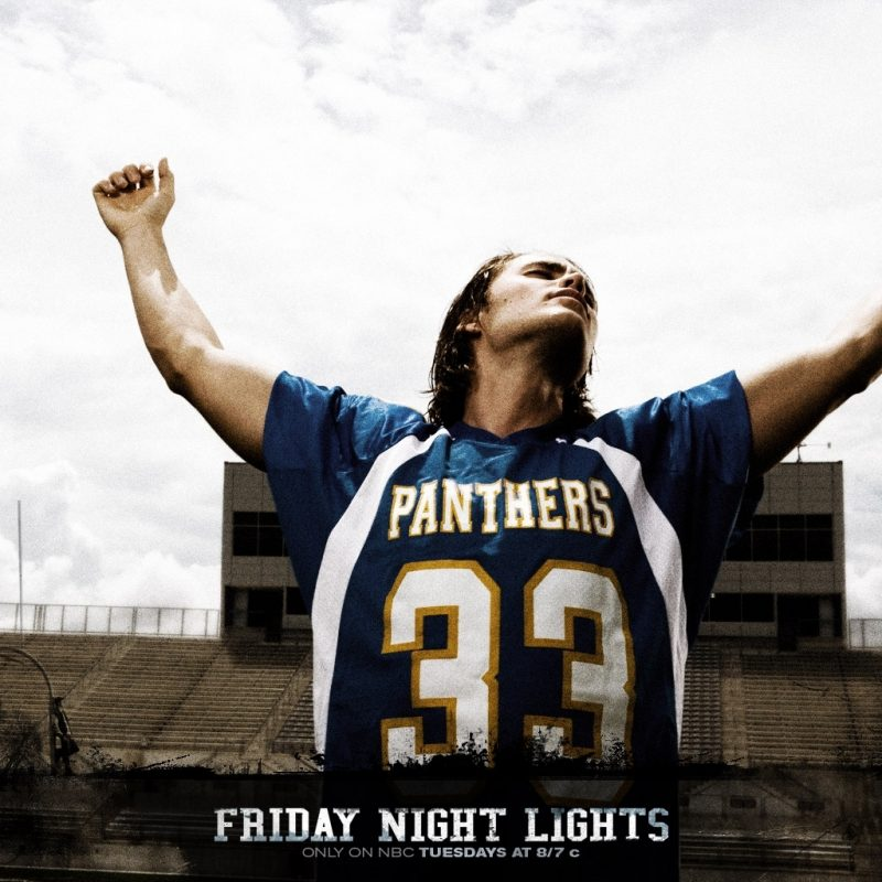 10 Most Popular Friday Night Lights Wallpapers FULL HD 1920×1080 For PC Background 2020 free download 15 friday night lights fonds decran hd arriere plans wallpaper 800x800