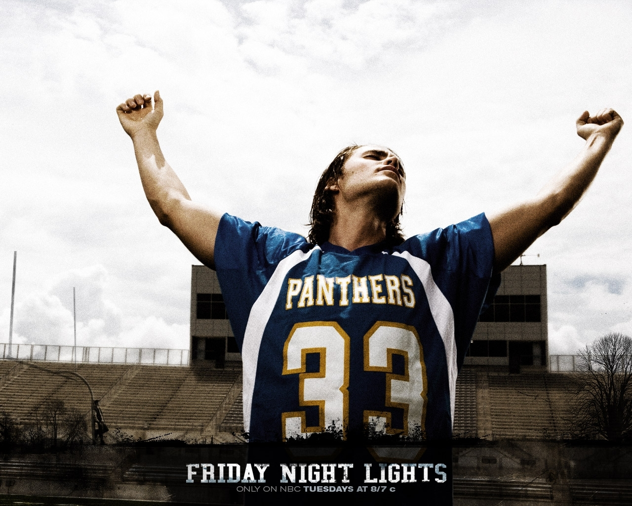 15 friday night lights fonds d'écran hd | arrière-plans - wallpaper