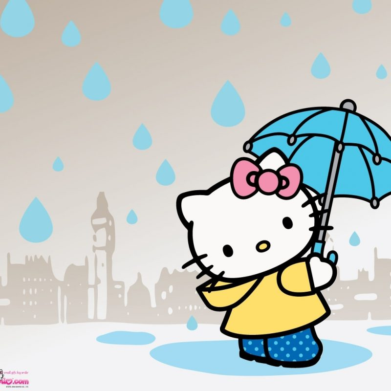 10 New Hello Kitty Fall Wallpaper FULL HD 1920×1080 For PC Background 2020 free download 15 hello kitty hd backgrounds wallpapers images freecreatives 1 800x800