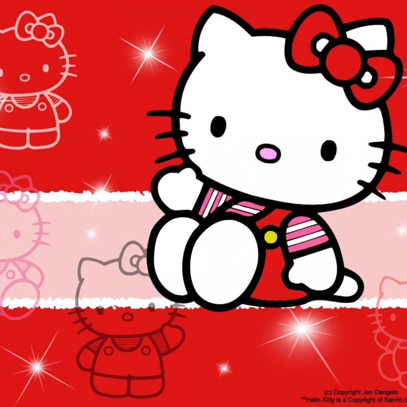 10 Most Popular Hello Kitty Cute Wallpapers FULL HD 1920×1080 For PC Background 2018 free download 15 hello kitty hd backgrounds wallpapers images freecreatives 800x800