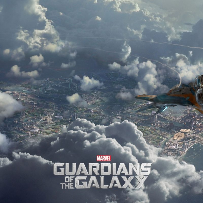 10 New Guardians Of The Galaxy Wallpaper FULL HD 1080p For PC Background 2021 free download 15 incredible guardians of the galaxy hd wallpapers 800x800