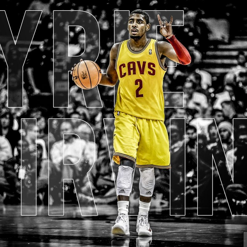 10 Latest Kyrie Irving Hd Wallpaper FULL HD 1080p For PC Background 2018 free download 15 kyrie irving hd wallpapers background images wallpaper abyss 800x800