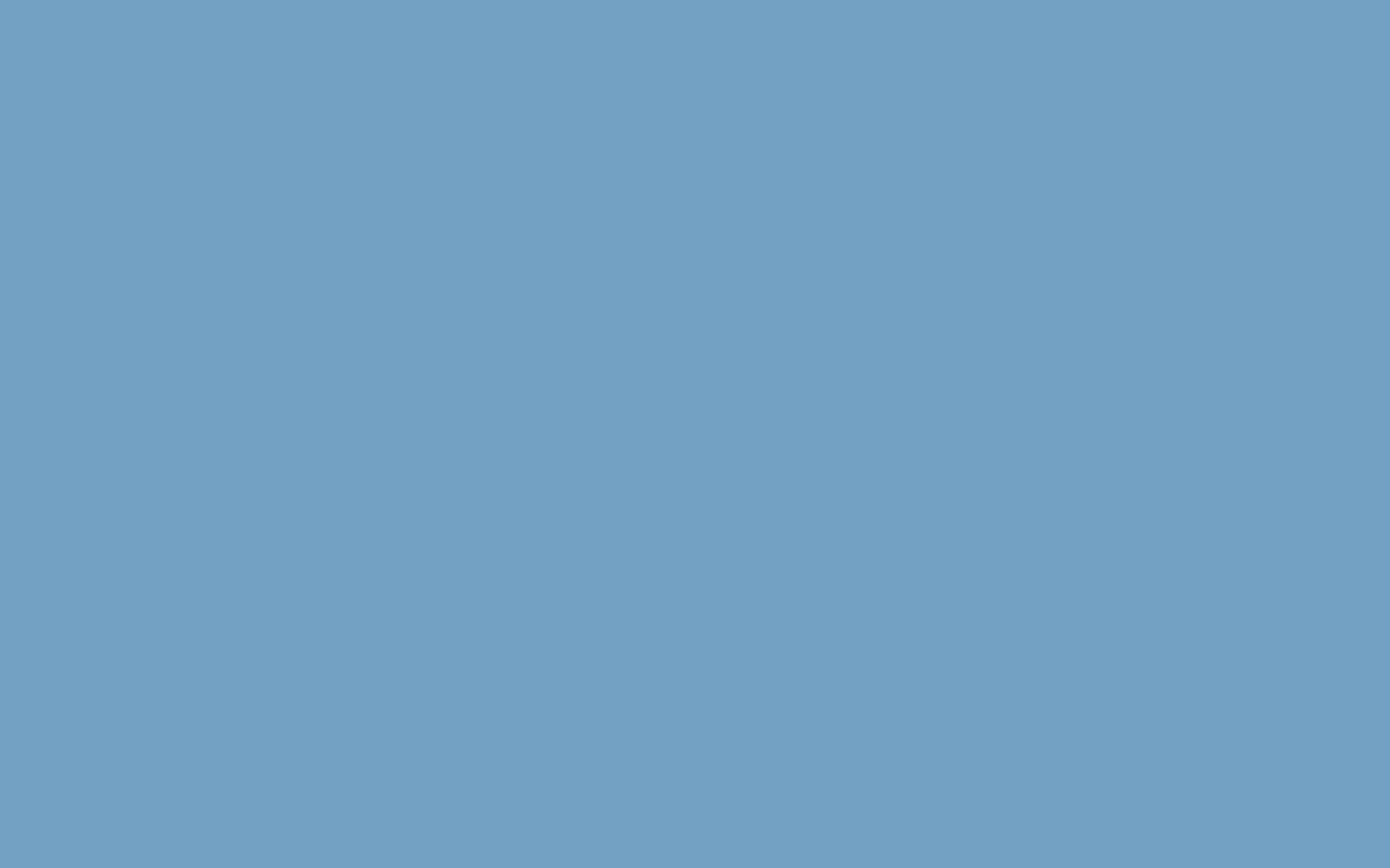 15+ plain blue backgrounds | wallpapers | freecreatives