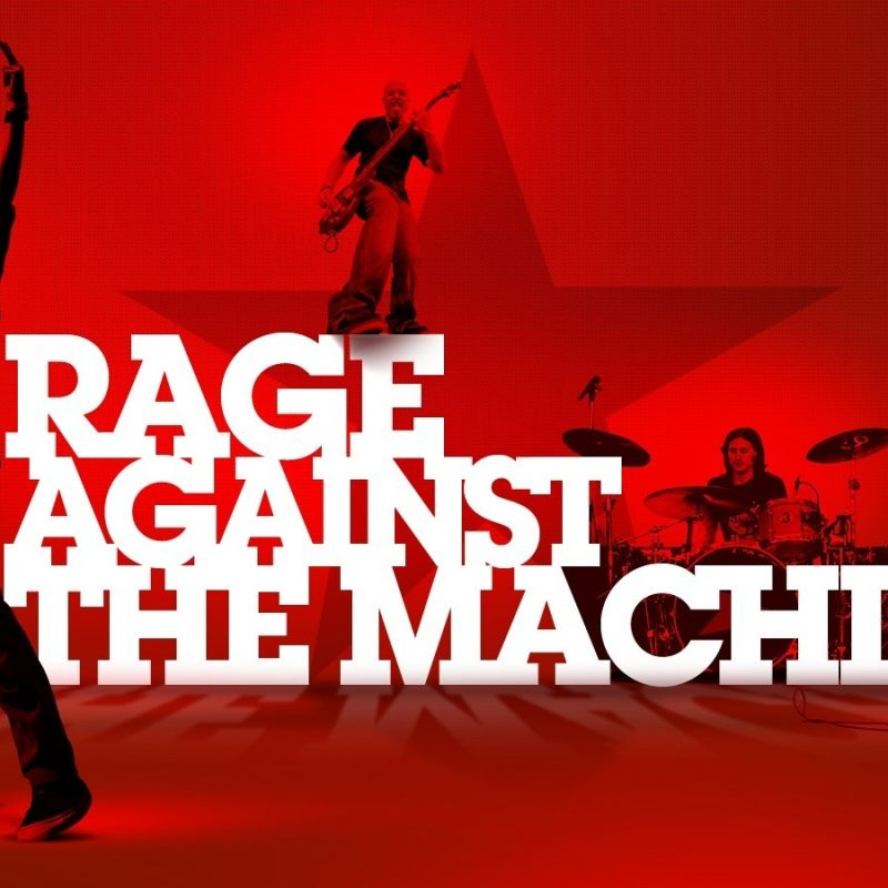 10 Best Rage Against The Machine Wallpaper FULL HD 1920×1080 For PC Background 2021 free download 15 rage against the machine hd wallpapers background images 800x800