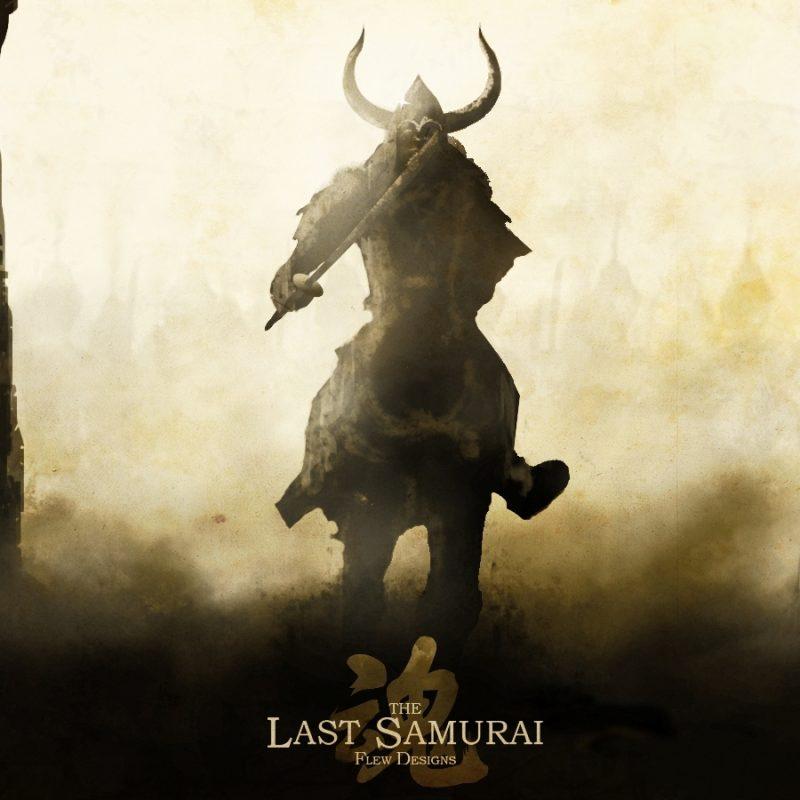 10 New The Last Samurai Wallpaper FULL HD 1920×1080 For PC Desktop 2020 free download 15 the last samurai fonds decran hd arriere plans wallpaper abyss 800x800