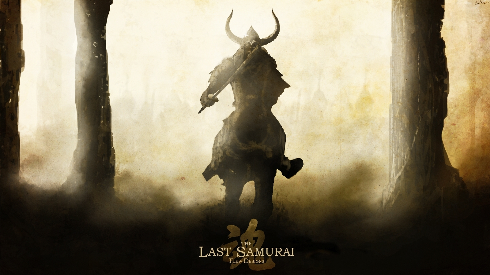 15 the last samurai fonds d'écran hd | arrière-plans - wallpaper abyss