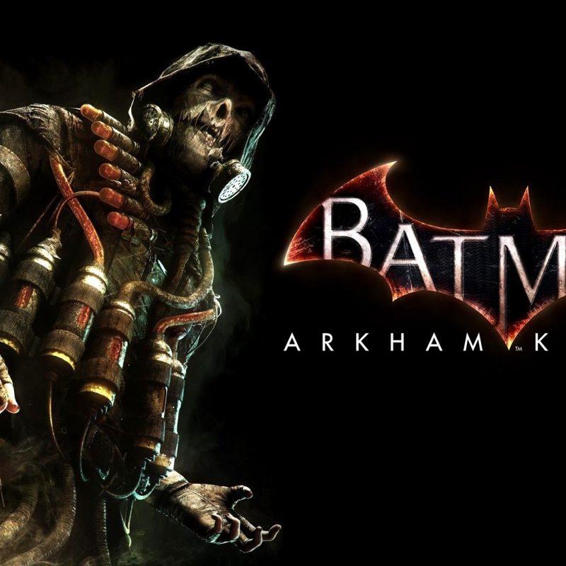 10 Latest Batman Arkham Knight Scarecrow Wallpaper FULL HD 1080p For PC Desktop 2018 free download 1503081 hd wallpaper batman arkham knight gogolmogol pinterest 800x800