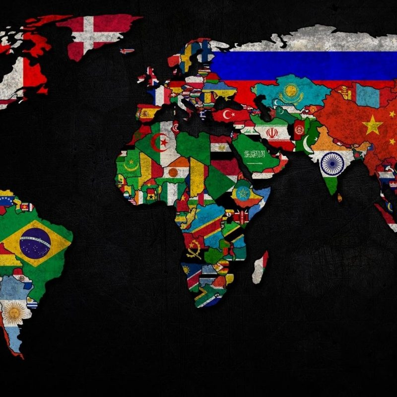 10 Top World Map Desktop Background FULL HD 1920×1080 For PC Background 2021 free download 151 world map hd wallpapers background images wallpaper abyss 800x800
