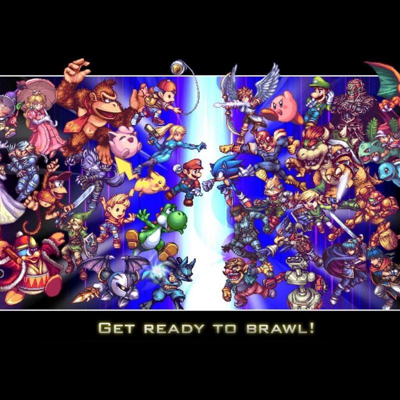 10 Best Super Smash Bros Desktop Background FULL HD 1920×1080 For PC Background 2021 free download 152 super smash bros hd wallpapers background images wallpaper 2 800x800