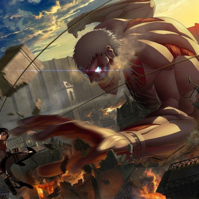 10 New Attack On Titan Wallpaper FULL HD 1080p For PC Desktop 2018 free download 1529 attack on titan hd wallpapers background images wallpaper abyss 1 800x800