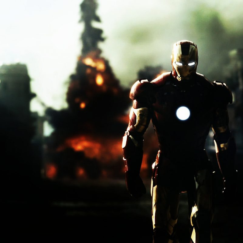 10 Most Popular Iron Man Hd Wallpapers 1080P FULL HD 1920×1080 For PC Background 2018 free download 153 iron man hd wallpapers background images wallpaper abyss 800x800