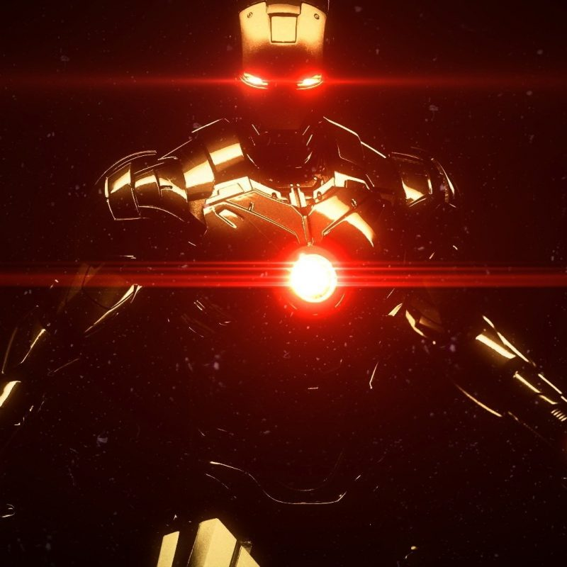 10 Best Dark Iron Man Wallpaper FULL HD 1080p For PC Background 2018 free download 154 iron man hd wallpapers background images wallpaper abyss 1 800x800