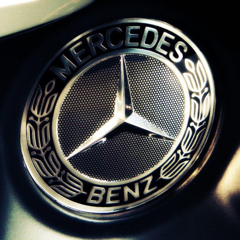 10 New Mercedes Benz Wallpaper Hd Full Hd 1080p For Pc Desktop 2018