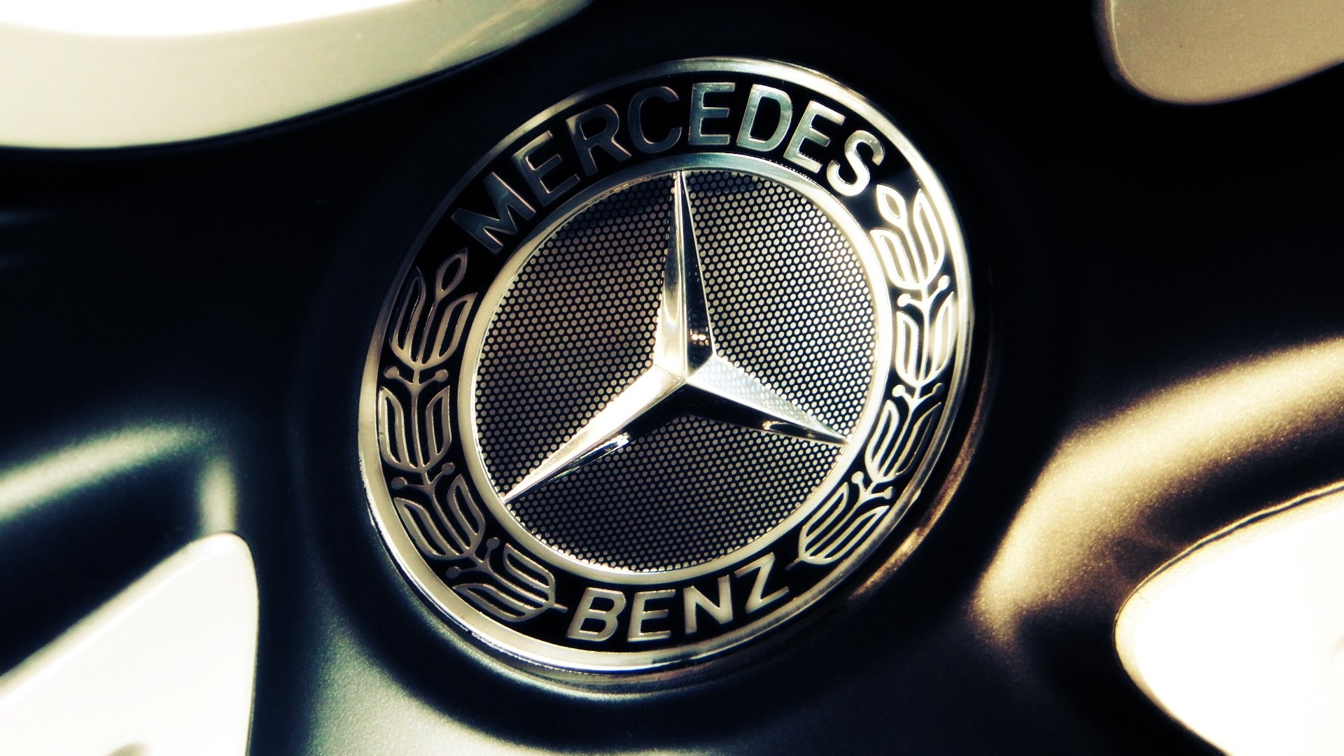 156 mercedes-benz hd wallpapers | background images - wallpaper abyss