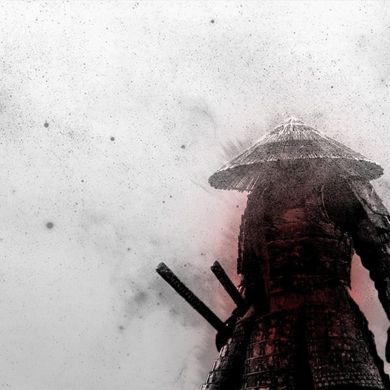10 New Samurai Warrior Wallpaper Hd FULL HD 1920×1080 For PC Desktop 2020 free download 156 samurai hd wallpapers background images wallpaper abyss 800x800