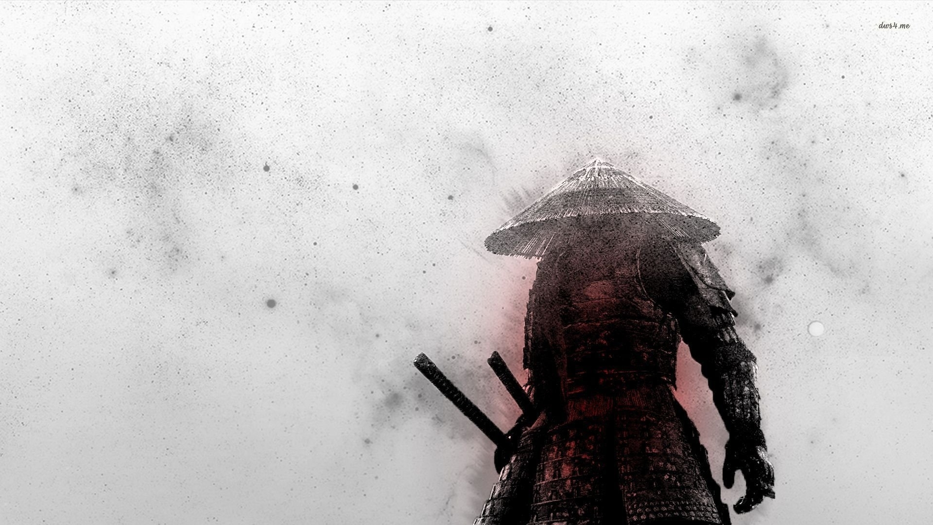 156 samurai hd wallpapers | background images - wallpaper abyss