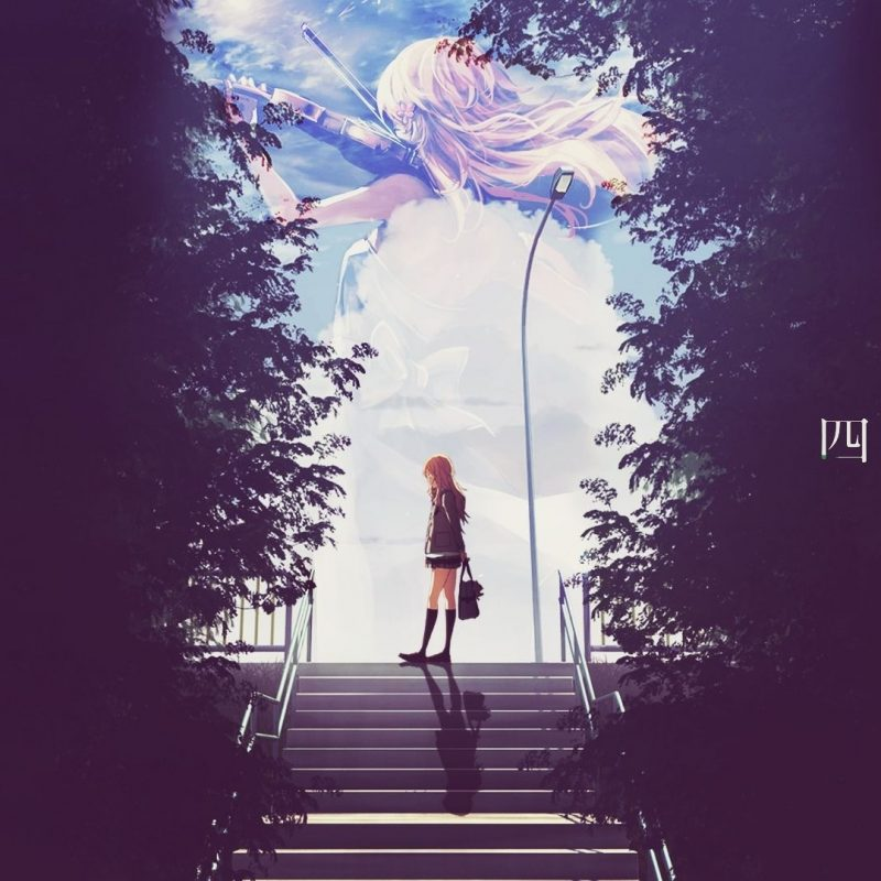 10 Most Popular Shigatsu Wa Kimi No Uso Wallpaper 1080P FULL HD 1080p For PC Background 2020 free download 1566 84021 2 1920x1080 anime n pinterest anime 800x800