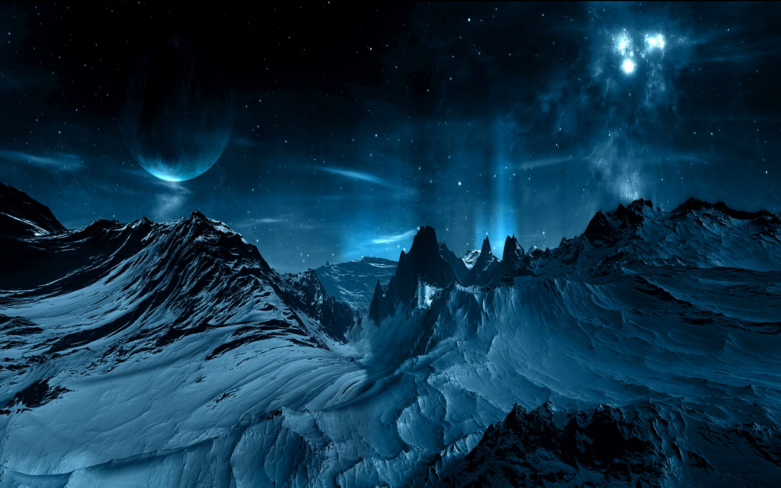 15692 sci fi hd wallpapers | background images - wallpaper abyss
