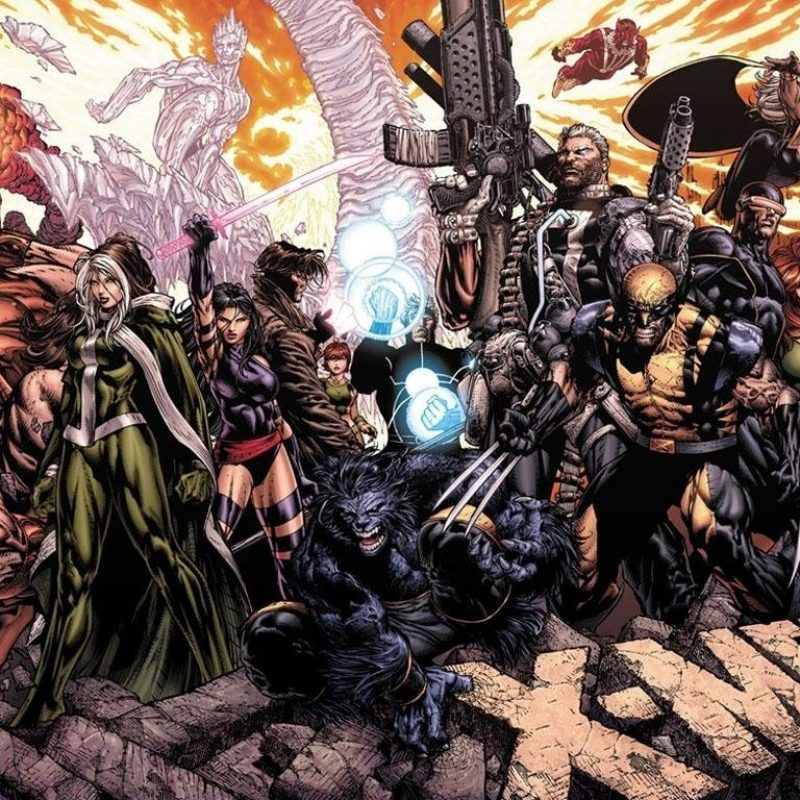 10 Latest X Men Wallpaper FULL HD 1080p For PC Background 2020 free download 1599 x men hd wallpapers background images wallpaper abyss 1 800x800