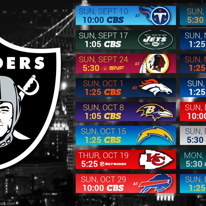 10 Most Popular Oakland Raiders Wallpaper 2017 FULL HD 1080p For PC Desktop 2020 free download 16 awesome oakland raiders wallpaper images hd wallpaper 800x800