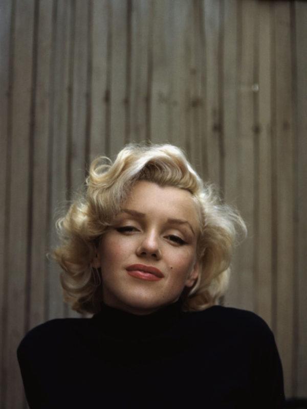 10 Latest Marilyn Monroe Hd Photos FULL HD 1080p For PC Desktop 2018 free download 16 beautiful photos of marilyn monroe 600x800