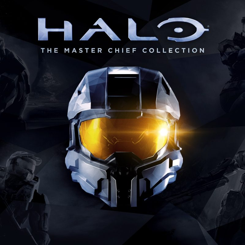 10 Latest Halo Master Chief Collection Wallpaper FULL HD 1080p For PC Background 2018 free download 16 halo the master chief collection hd wallpapers background 800x800