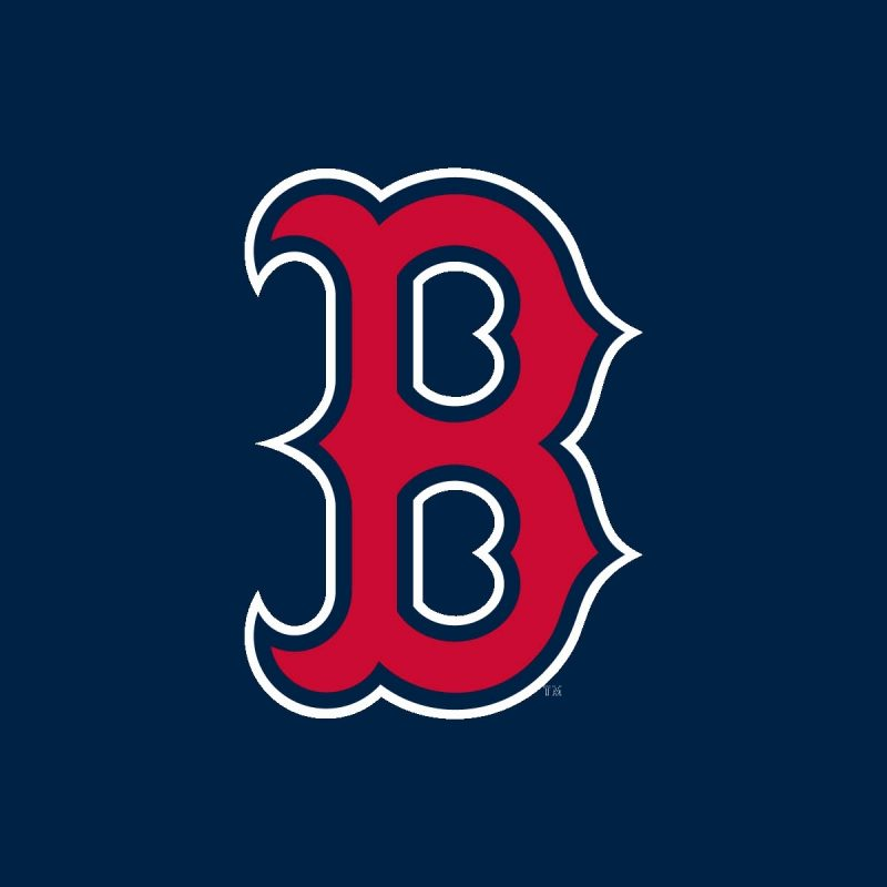 10 Latest Red Sox Phone Wallpaper FULL HD 1080p For PC Background 2020 free download 16 luxury red sox wallpaper pictures hd wallpaper collection hd 800x800