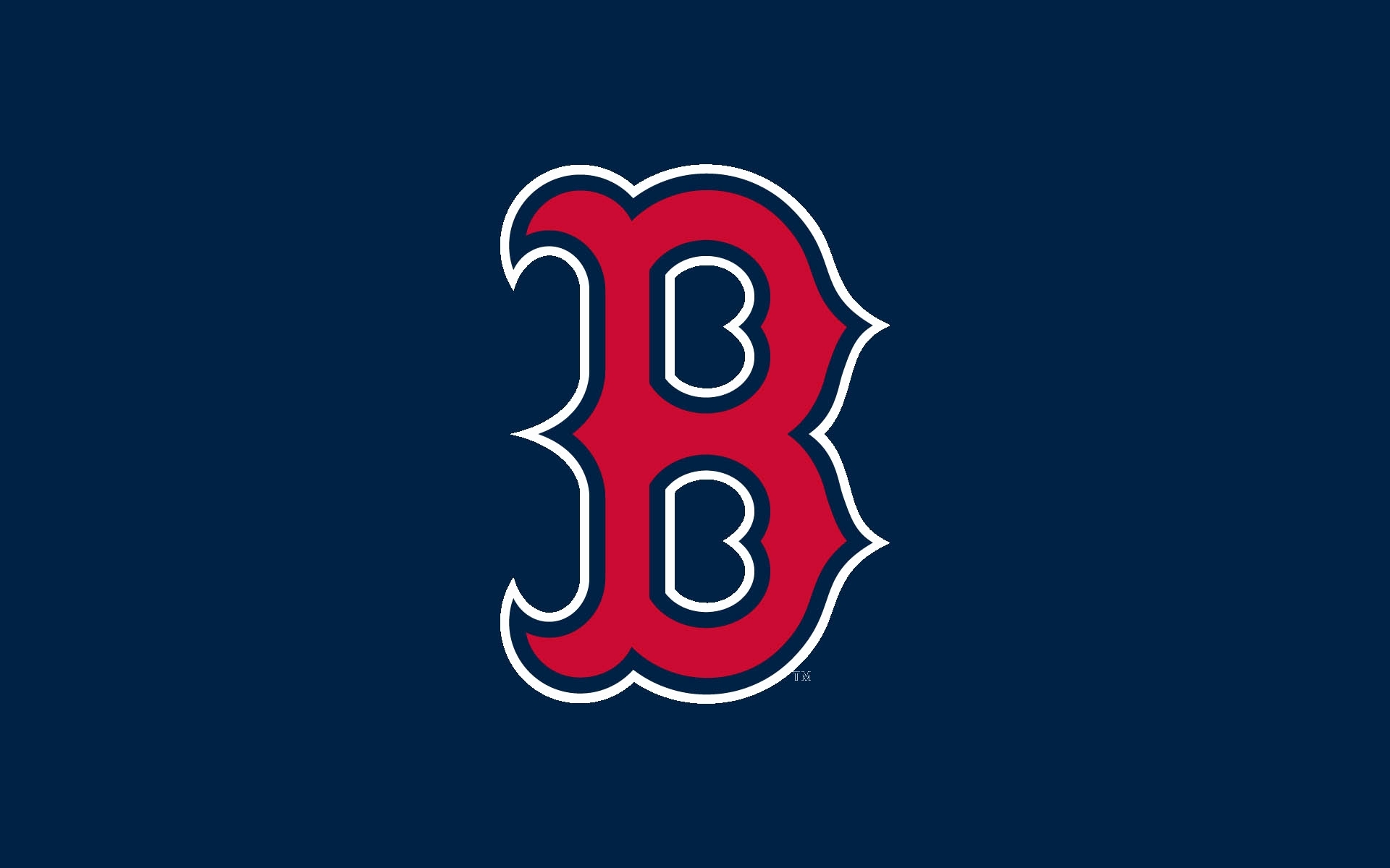 16 luxury red sox wallpaper pictures - hd wallpaper collection | hd