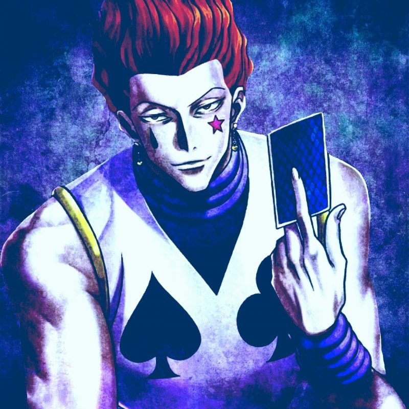 10 Latest Hunter X Hunter Wallpaper Hisoka FULL HD 1920×1080 For PC Background 2018 free download 16 new hunter x hunter wallpaper graphics hd wallpaper collection 800x800