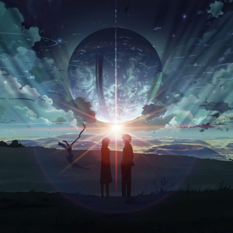 10 Best 5 Cm Per Second Wallpaper FULL HD 1920×1080 For PC Desktop 2021 free download 160 5 centimeters per second hd wallpapers background images 1 800x800