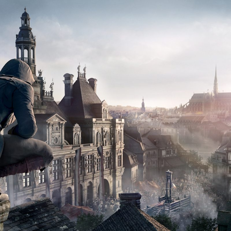 10 Most Popular Assassins Creed Unity Wallpaper FULL HD 1920×1080 For PC Desktop 2018 free download 160 assassins creed unity hd wallpapers background images 1 800x800