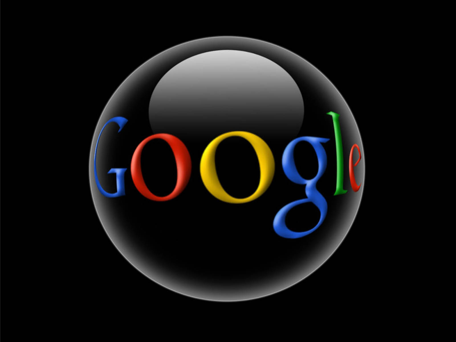 1600x1200px free google desktop wallpaper - wallpapersafari