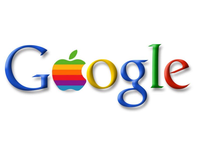 10 Top Free Google Desktop Backgrounds FULL HD 1080p For PC Desktop 2020 free download 1600x1200px free google desktop wallpaper wallpapersafari 800x600