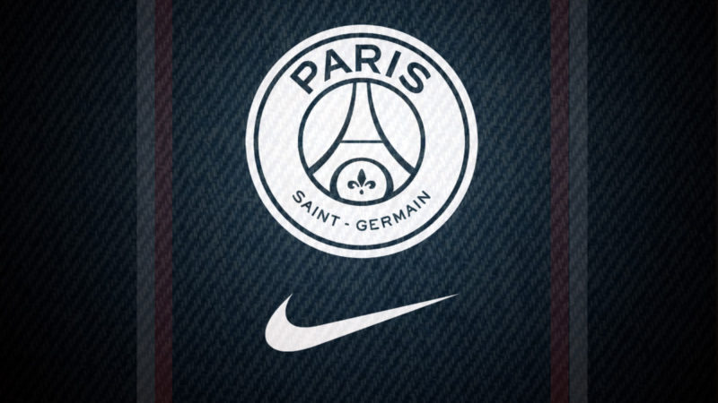 10 New Paris Saint Germain Wallpaper Hd FULL HD 1080p For PC Background 2021 free download 1600x900px paris saint germain wallpaper wallpapersafari 800x450