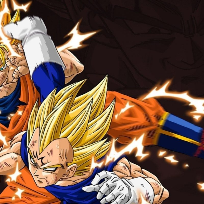 10 Top Dbz Wallpaper Goku And Vegeta FULL HD 1920×1080 For PC Desktop 2020 free download 1608602 dragon ball z category free screensaver wallpapers for 800x800