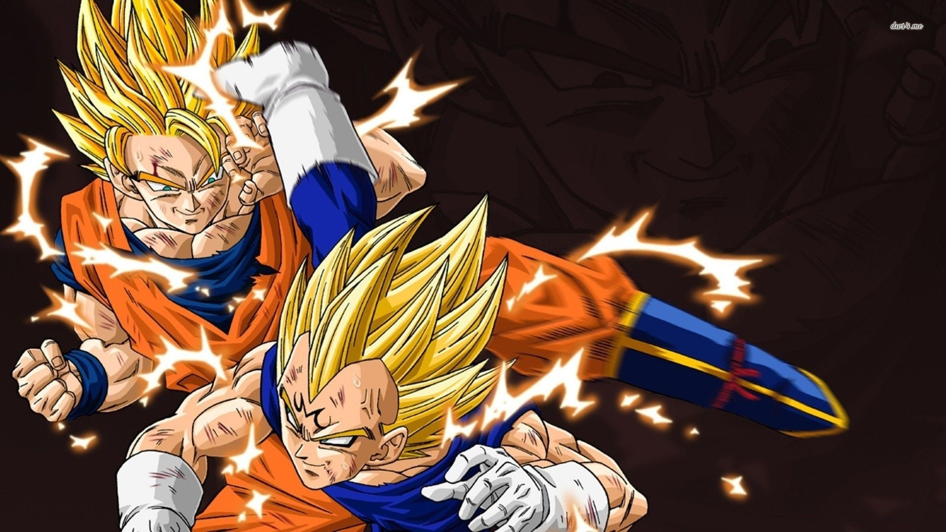 1608602, dragon ball z category - free screensaver wallpapers for