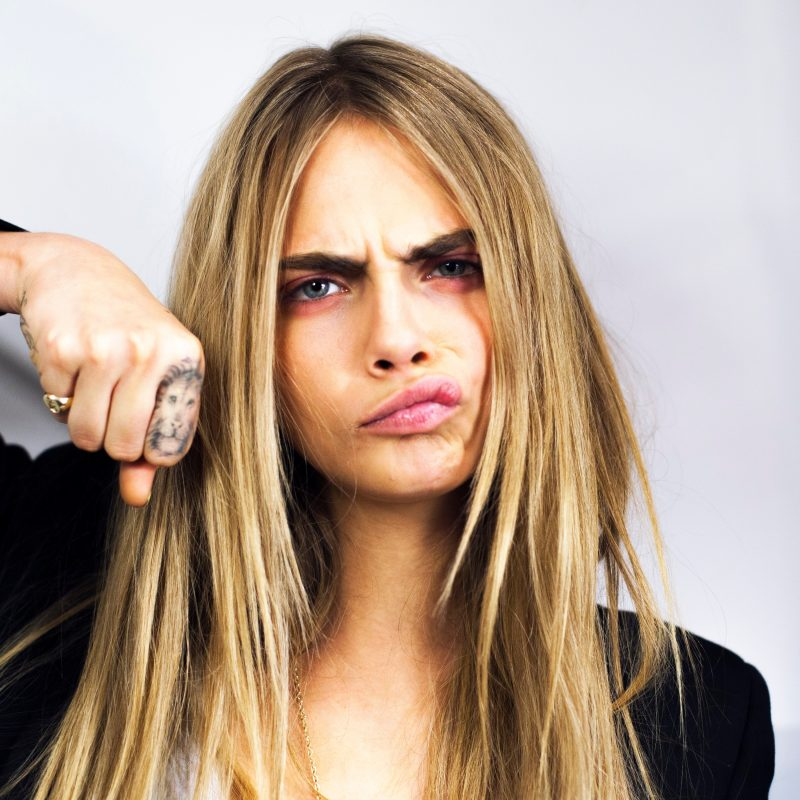 10 Most Popular Cara Delevingne Wallpaper 1920X1080 FULL HD 1080p For PC Desktop 2020 free download 161 cara delevingne hd wallpapers background images wallpaper abyss 800x800