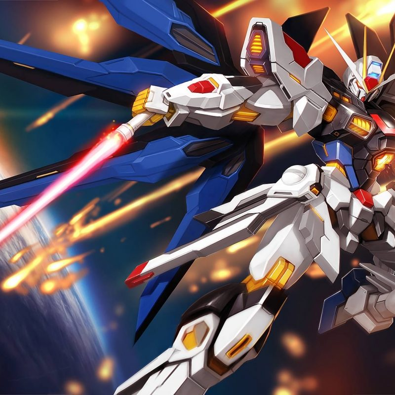 10 New Mobile Suit Gundam Wallpaper FULL HD 1920×1080 For PC Desktop 2020 free download 161 mobile suit gundam seed destiny hd wallpapers background 800x800