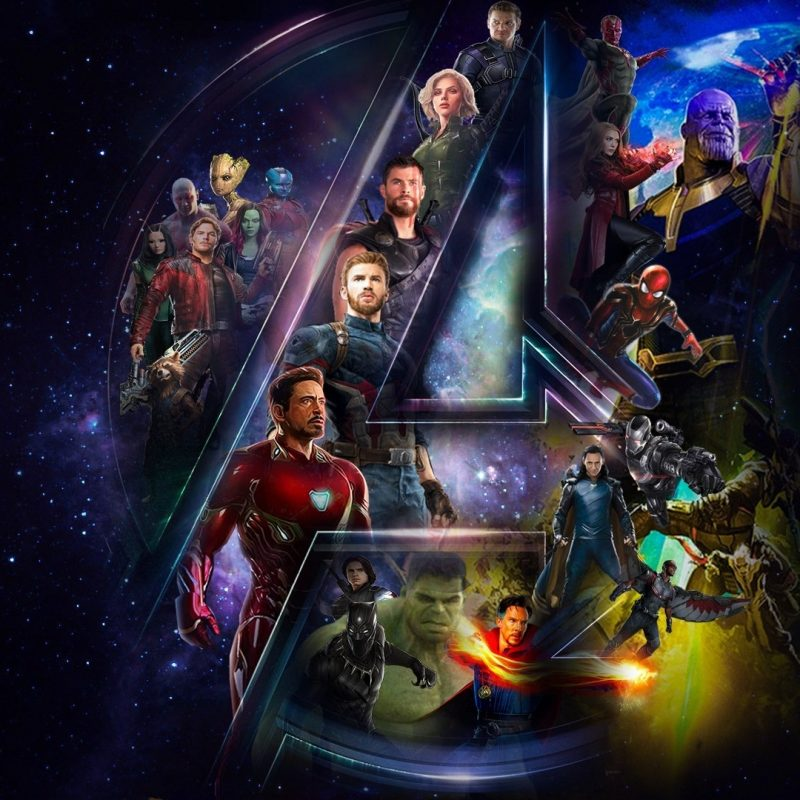 10 New Marvel Infinity War Wallpaper FULL HD 1920×1080 For PC Background 2021 free download 162 avengers infinity war hd wallpapers background images 2 800x800