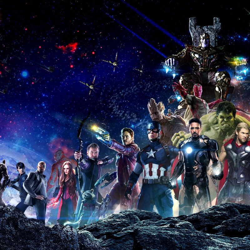 10 New Marvel Infinity War Wallpaper FULL HD 1920×1080 For PC Background 2021 free download 162 avengers infinity war hd wallpapers background images 800x800
