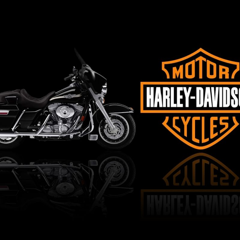 10 Most Popular Harley Davidson Desktop Wallpaper FULL HD 1080p For PC Desktop 2018 free download 1623 harley davidson wallpapers and screensavers 800x800