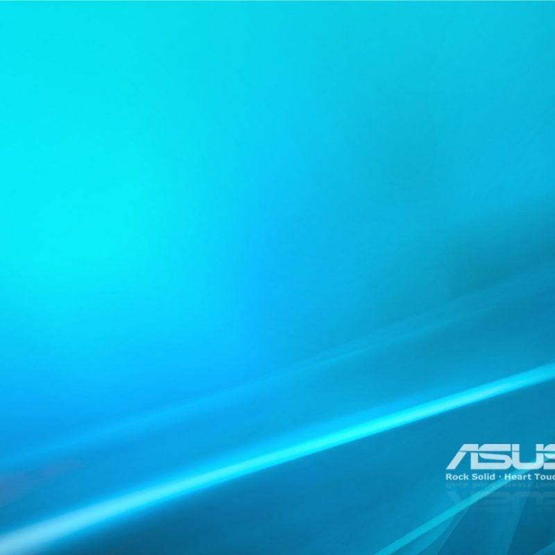 10 Most Popular Asus In Search Of Incredible Wallpaper FULL HD 1920×1080 For PC Desktop 2018 free download 163 asus hd wallpapers background images wallpaper abyss 1 800x800