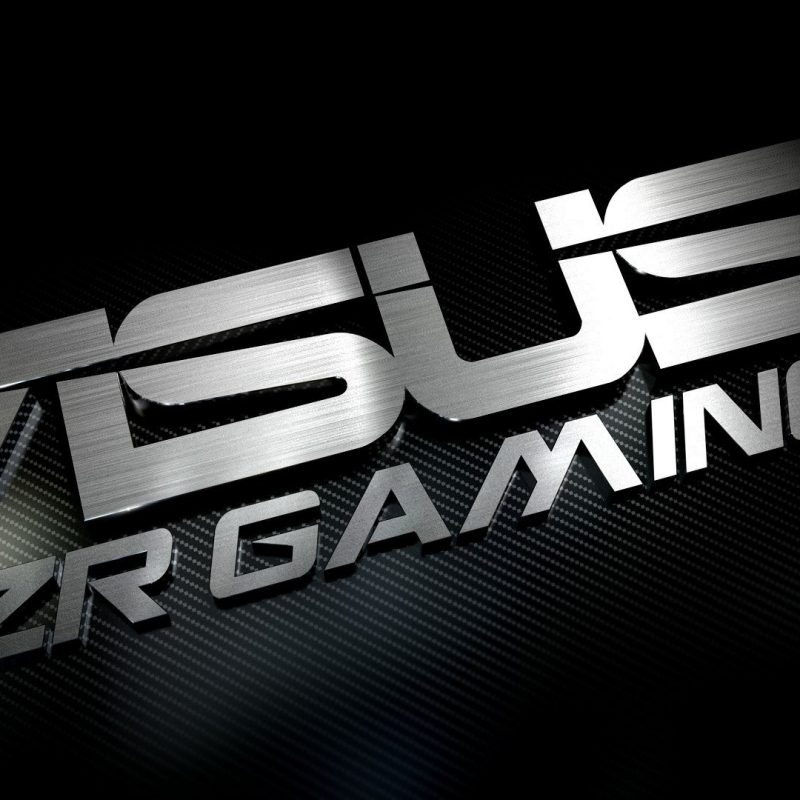 10 Most Popular Asus In Search Of Incredible Wallpaper FULL HD 1920×1080 For PC Desktop 2020 free download 163 asus hd wallpapers background images wallpaper abyss 2 800x800